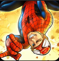 Peter Parker (Earth-TRN461) 017.jpg