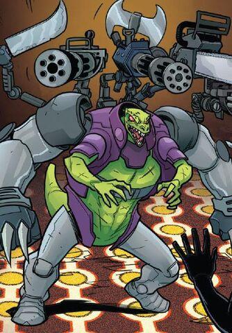 File:Super-Snark (Earth-616) from Deadpool Back in Black Vol 1 2 001.jpg