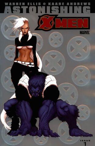 File:Astonishing X-Men Xenogenesis Vol 1 1 Andrews Variant.jpg