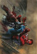 Clone Conspiracy Vol 1 3 Textless
