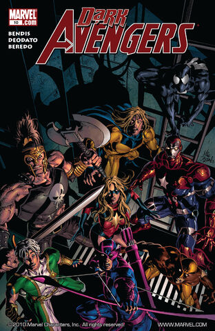 File:Dark Avengers Vol 1 10.jpg