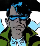 File:Dragonhead (Earth-616) from Wolverine Vol 2 31 001.png