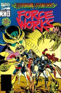 Force Works Vol 1 6