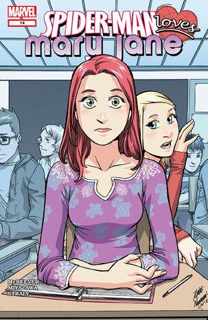 File:Spider-Man Loves Mary Jane Vol 1 14.jpg