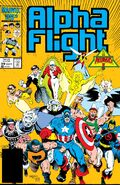 Alpha Flight Vol 1 39
