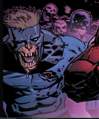 File:Brian Calusky (Earth-13264) from Marvel Zombies Vol 2 1 0001.jpg