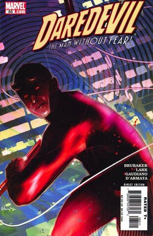 File:Daredevil Vol 2 85.jpg