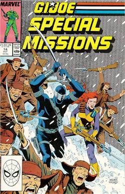 File:G.I. Joe Special Missions Vol 1 14.jpg