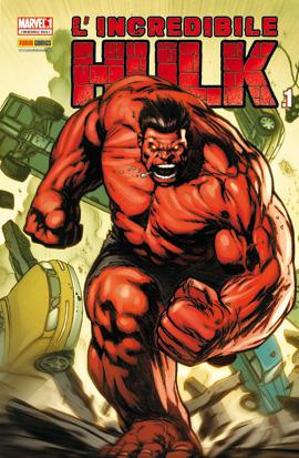 File:Incredibile hulk.jpg