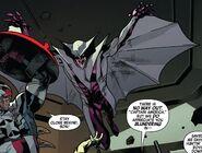 John Falsworth (Earth-616) from All-New Captain America Vol 1 2