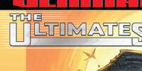 Ultimates 3 Vol 1 3