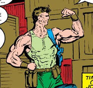Andrei Rostov (Earth-616) from Uncanny X-Men Vol 1 261 001