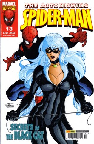 File:Astonishing Spider-Man Vol 2 13.jpg