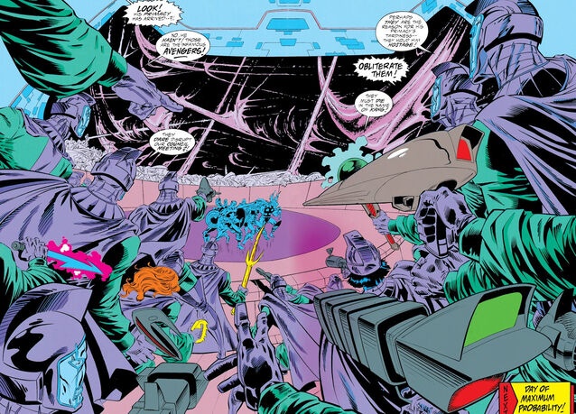 File:Council of Cross-Time Kangs (Multiverse) from Avengers The Terminatrix Objective Vol 1 2 0001.jpg
