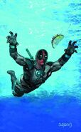Deadpool Merc with a Mouth Vol 1 12 Textless