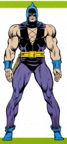 File:Harlan Krueger (Earth-616) from Official Handbook of the Marvel Universe Master Edition Vol 1 7 0001.png