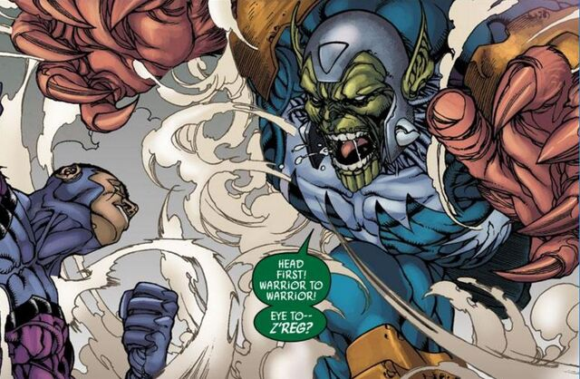 File:K'rtem (Earth-616) from Avengers The Initiative Vol1 15 0001.jpg
