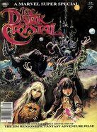 Marvel Comics Super Special Vol 1 24
