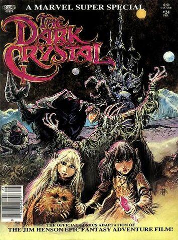File:Marvel Comics Super Special Vol 1 24.jpg