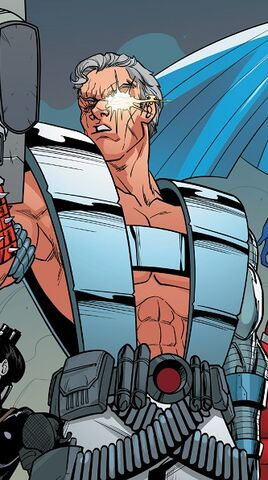 File:Nathan Summers (Earth-13393) from X-Men '92 Vol 2 9 001.jpg