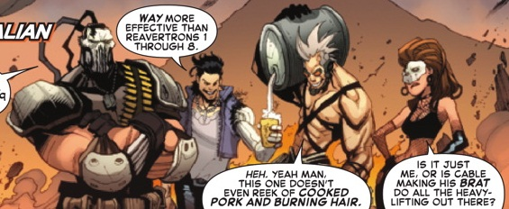 File:Reavers (Earth-616) from Cable and X-Force Vol 1 17.jpg