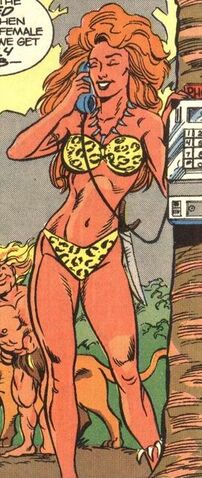 File:Shanna O'Hara (Earth-9047) from What The-- Vol 1 12.jpg