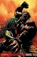 She-Hulk Vol 2 30 Textless