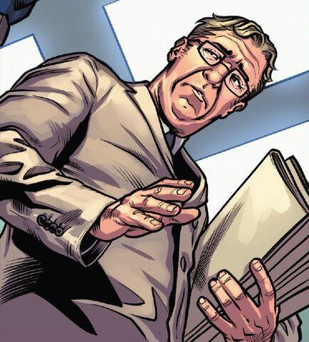 File:Daniel Leffers (Earth-616) from Captain America Sam Wilson Vol 1 19 001.jpg