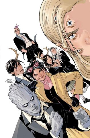 File:Generation X Vol 2 1 Textless.jpg