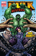 Hulk Destruction Vol 1 3