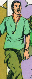File:Ian Kendall (US Army) (Earth-616) from The 'Nam Vol 1 21 001.png