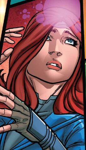 File:Jean Grey (Earth-91240) from Inferno Vol 1 3 001.jpg