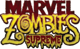 Marvel Zombies Supreme (2011)