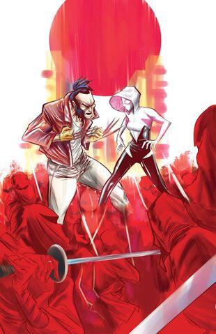 File:Spider-Gwen Vol 2 21 Textless.jpg