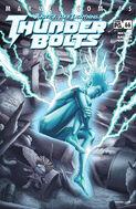 Thunderbolts Vol 1 66