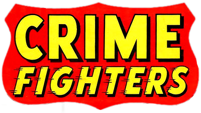 File:Crime Fighters (1954) Logo.png