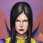 File:X-23 Main Page Icon.jpg