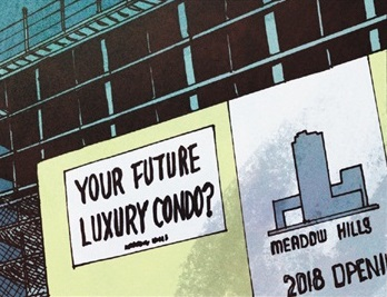 File:Meadow Hills from Ms. Marvel Vol 4 15 001.jpg