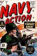 Navy Action Vol 1 5
