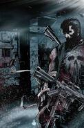 Punisher 09