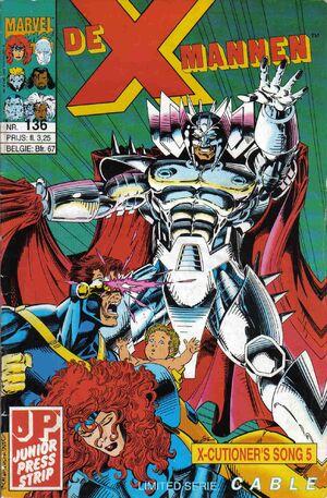 X-Mannen 136.jpg
