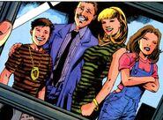 Bolivar Trask (Earth-616)-Uncanny X-Men Vol 1 -1 002