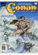 Conan Saga Vol 1 76