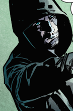 File:Ollie (Earth-616) from International Iron Man Vol 1 6 001.png