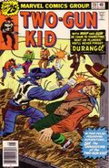 Two-Gun Kid Vol 1 131