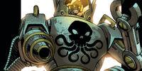 Amazing Spider-Man & Silk: The Spider(fly) Effect Infinite Comic Vol 1 2