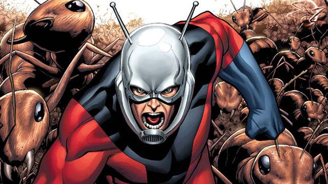 File:Ant Man 05.jpg