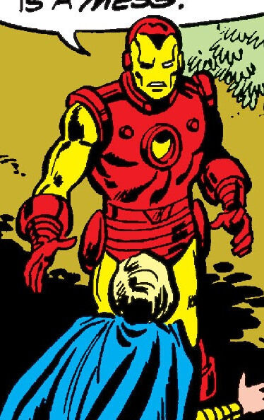 File:Anthony Stark (Earth-616) from Defenders Vol 1 63 002.jpg