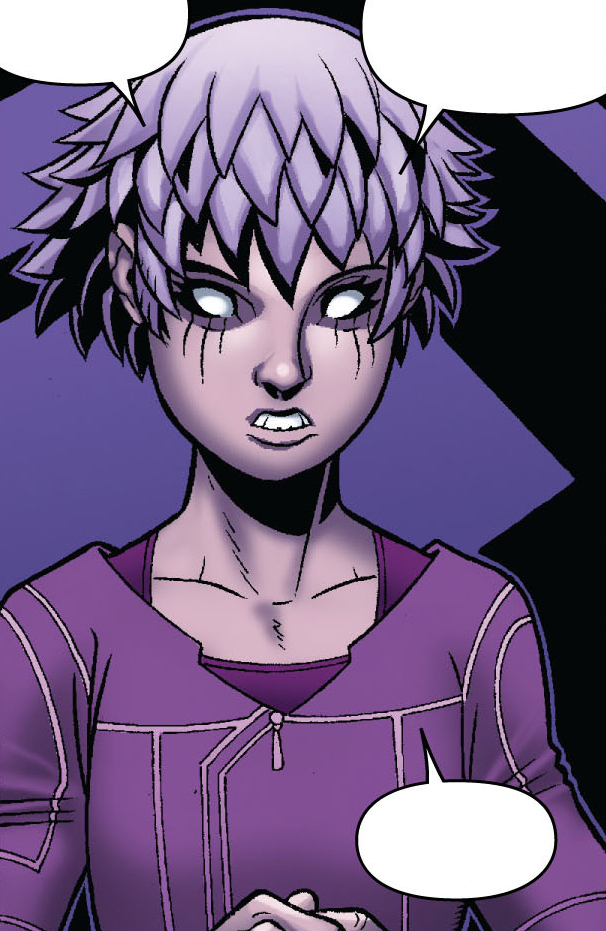 Ava'Dara Naganandini (Earth-616) from Wolverine and the X-Men Vol 1 13 004