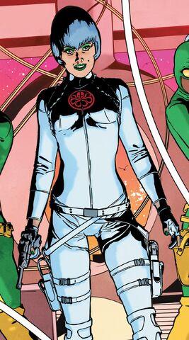File:Frankie Noble (Earth-616) from Nick Fury Vol 1 1 001.jpg